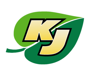 KJ Lawn Maintenance LLC, Lawn Maintenance, Sprinklers and Spraying